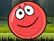 Play Red Ball Forever 2 Online
